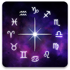Horoscopes – Daily Zodiac Horoscope & Astrology icon