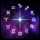 Horóscopo Diario para los signos del zodiaco 2018 icon