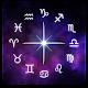 Horoscopes – Daily Zodiac Horoscope & Astrology apk