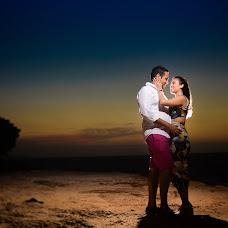 Wedding photographer Enrique Garcia (Enriquegarcia). Photo of 24.04.2017