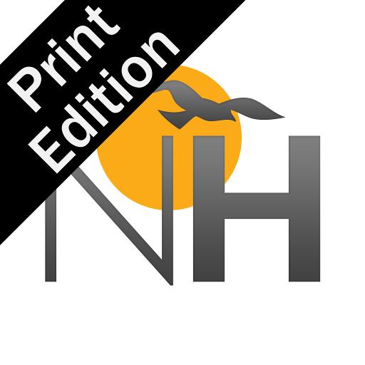 Port Clinton News Herald Print 新聞 App LOGO-APP開箱王