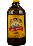 Bunderburg Ginger Beer
