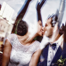 Свадебный фотограф Нелли Сулейманова (Nelly). Фотография от 24.04.2014