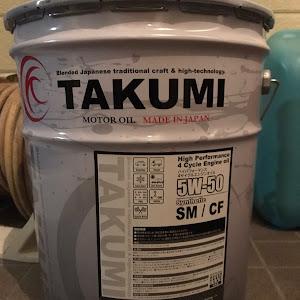 インプレッサ WRX STI GRFのカスタム事例画像 カムイさんの2020年03月25日01:01の投稿