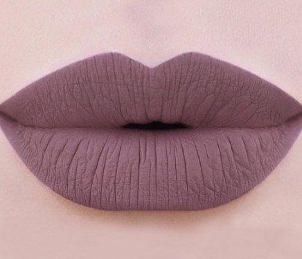 玩免費遊戲APP|下載Lips Makeover beauty app不用錢|硬是要APP