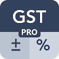 GST Calculator Pro - Tool APK