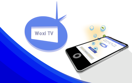 Woxy TV Tips Woxi TV Sports  walkthrough screenshot 1