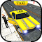City Taxi Driver Crazy Rush: Modern Cab Simulator file APK for Gaming PC/PS3/PS4 Smart TV