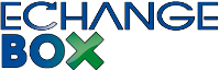 logo EchangeBOX