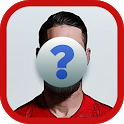 World Cup 2018 : Spain Player Quiz icon