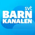 SVT Barnkanalen icon