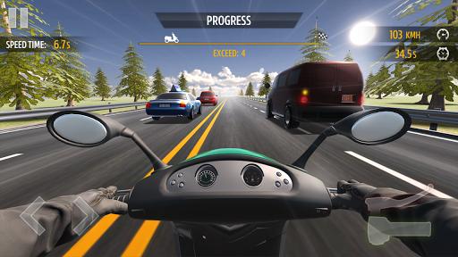 Road Driver 2.6.3997 screenshots 4