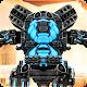 Robo X: Anti Robots War e FPS Jogo de Tiro (game)
