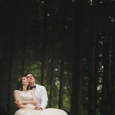 Fotógrafo de bodas Foto Pavlović (MirnaPavlovic). Foto del 21.08.2017