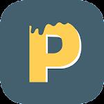 Poster Maker & Poster Designer 2.2.9