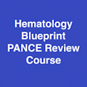 Hematology PANCE Review Course