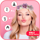 Girls Photo Editor for PC-Windows 7,8,10 and Mac