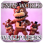 Freddy's World Wallpapers 1.2 Apk