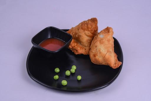 Rohit Wadewale menu 8