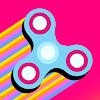 Fidget Spinner Extreme!