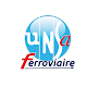 Download CE UNSA FERROVIAIRE 2 For PC Windows and Mac