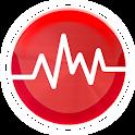 Audio Arena icon