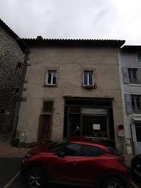 maison à Saint-Paulien (43)