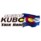 AM 580 KUBC Talk Radio