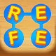 FreeSpell — Brainy Word Game for Smart People Android apk