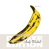 The Velvet Underground & Nico [Deluxe Edition]