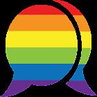 XHATEAEC - Chat y Encuentros Gay