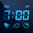 Alarm Clock for Me free APK