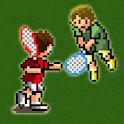 Gachinko Tennis icon