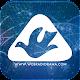 Web Rádio Ramá (app)
