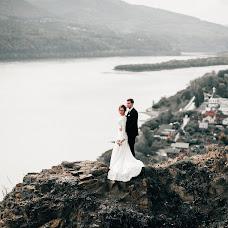 Wedding photographer Ivan Kancheshin (IvanKancheshin). Photo of 24.12.2017