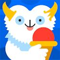 BUBL Gelato icon