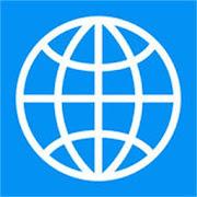 App 天行VPN-免费翻墙代理加速器 apk for kindle fire