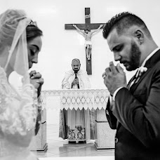 Wedding photographer Charles Correa (charlescorrea). Photo of 18.12.2017