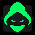 Idle Hacker Life icon