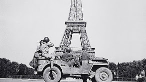Freeing France From Hitler thumbnail