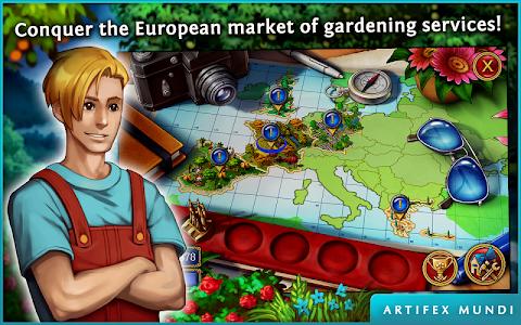 Gardens Inc. 3 (Full) v1.1