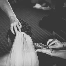 Wedding photographer Joni Lind (jonilind). Photo of 10.12.2014