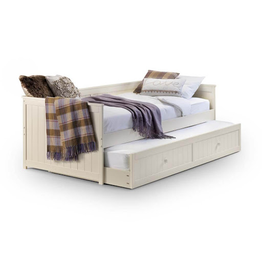 Julian Bowen Jessica Day Bed Frames