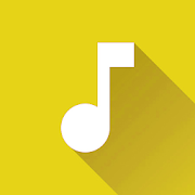 Free Music Player Mp3 Free Equalizer APK for Windows 8