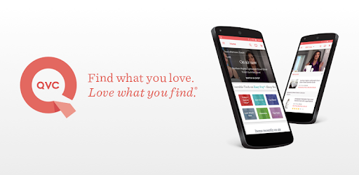 QVC (UK) – Apps on Google Play