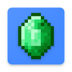 Emerald Clicker 1.1