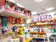 Murliwala Morning Store photo 1