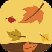 Autumn Live Wallpaper (Falling Leaves Wallpaper)