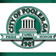 Download City of Pooler, GA For PC Windows and Mac