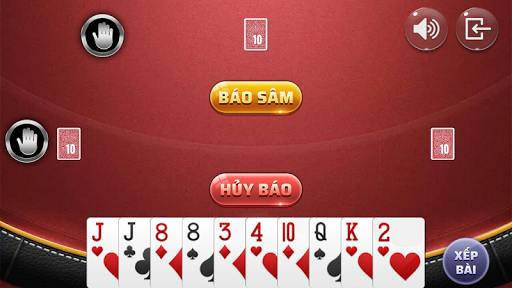 Sam Loc Offline android2mod screenshots 3